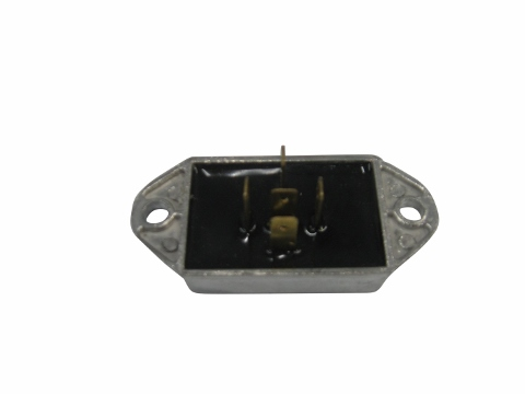 Voltage Regulator JFT1411-14V