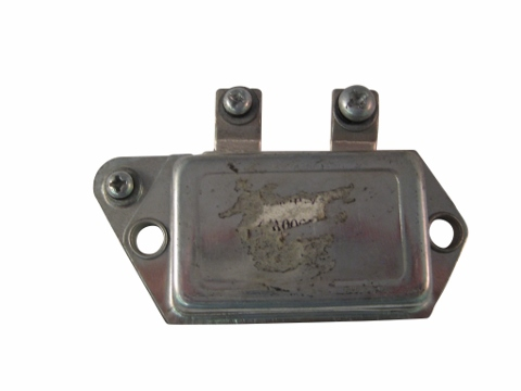 Jinma Voltage Regulator JFT149 Keno Tractors_MAIN