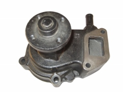 Water Pump 100TY-42000-1