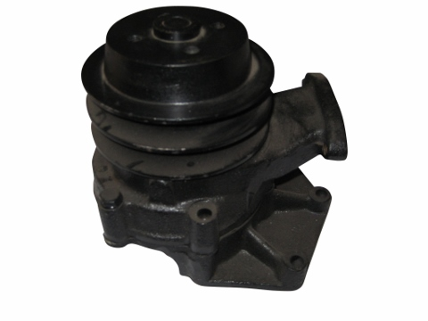 Water Pump 4FT-4200_MAIN