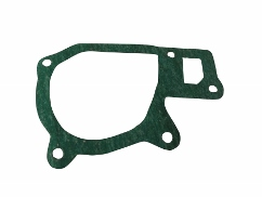 Water Pump Gasket TY290x.12.109