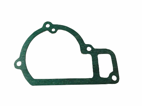 Water Pump Gasket TY295.12-14_MAIN