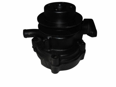 Water Pump TY295.12-1_MAIN