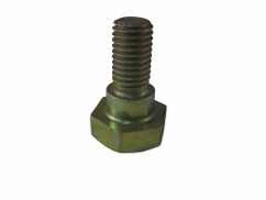 "Wheel Bolt 400 1.75"" THUMBNAIL"