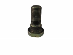Wheel Screw 300.39.113