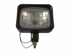 Work /backup Light 400 Series