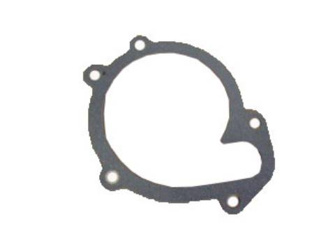 Water Pump Gasket Y385T-6-11103_MAIN