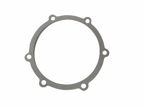 Timing Gear Front Gasket