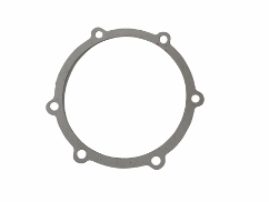 Timing Gear Front Gasket THUMBNAIL