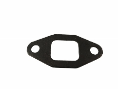 Exhaust Gasket Y485-03006A