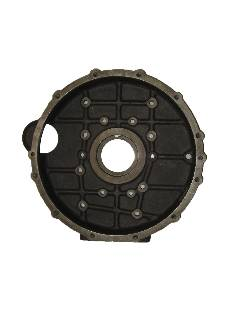 Flywheel Housing 284/254