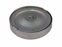 Fuel Cap 2 Prong