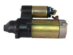 Jinma Gear Reduction Starter QDJ1332A