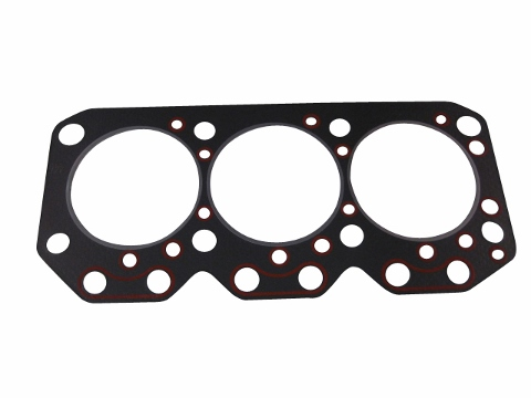 Head Gasket 2011-284LD_MAIN