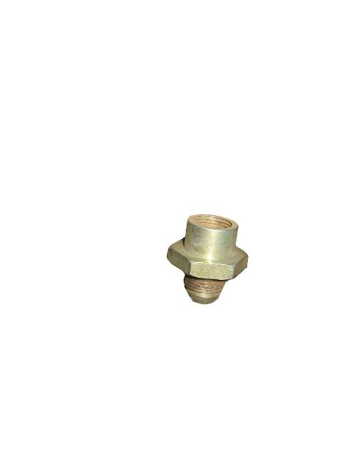 "Hydraulic Fitting 3/4"" MAIN"