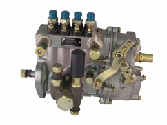 Injection Pump 4L22