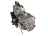 Injection Pump Y385/Y380 Mini-Thumbnail