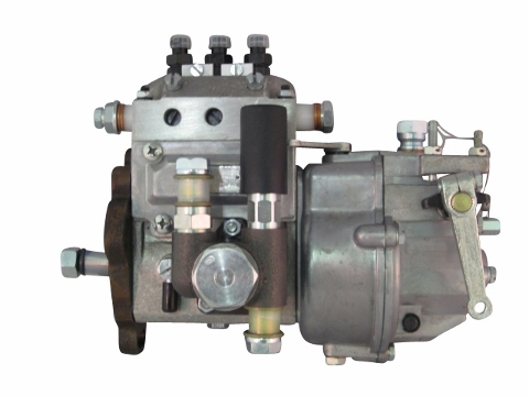 Injection Pump Y385/Y380 MAIN