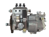 Injection Pump Y385/Y380 SWATCH