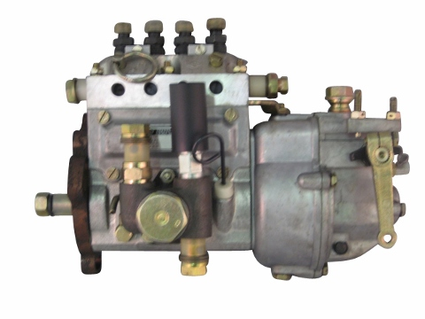Injection Pump Y480 MAIN