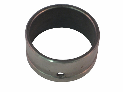 Timing Idle Gear Bushing