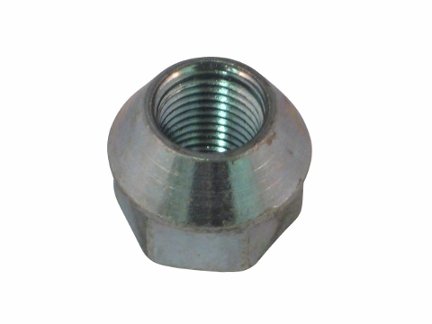 Wheel Nut 300 Series