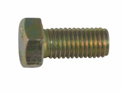 Wheel Stud Rear 284