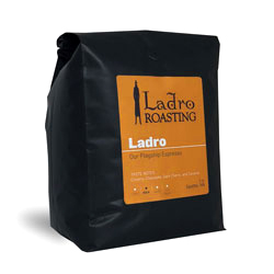 5lb Bag - Blends