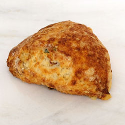 Bacon & Beecher's Scone_THUMBNAIL