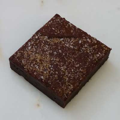 Salted Caramel Brownie_MAIN