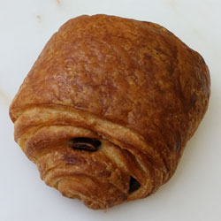Chocolate Croissant THUMBNAIL