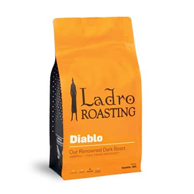 Diablo FTO 12oz_MAIN
