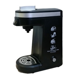 iFill Single Cup Brewer Mini-Thumbnail