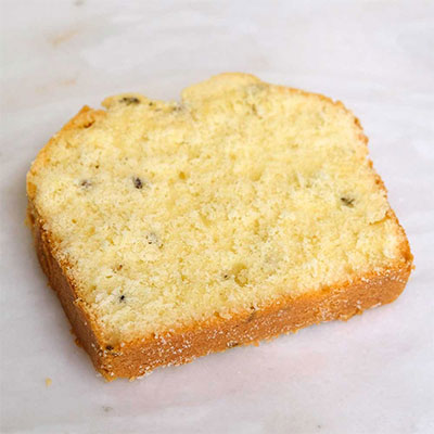 Lemon Lavender Bread MAIN