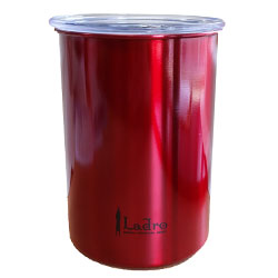 M58 Airscape Canister