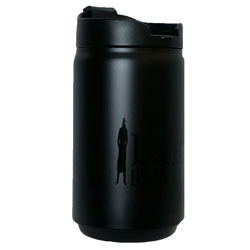 M970 Black Can - 8oz
