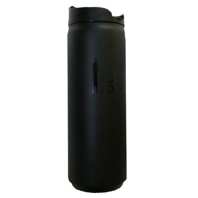 M971 Black Can - 12oz MAIN