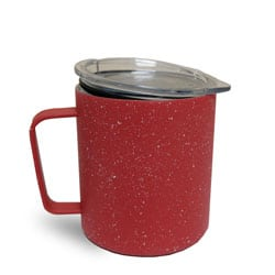 MiiR Camp Cup - 12oz