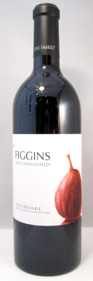 Figgins Estate Red Wine 2016 MAIN