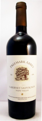 Freemark Abbey Cabernet Sauvignon 2016 MAIN