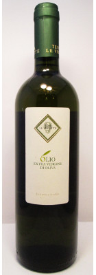 Tenuta Le Velette Extra Virgin Olive Oil MAIN
