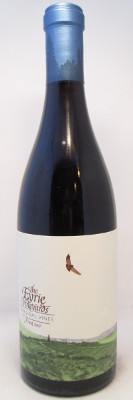 "Eyrie Vineyards Estate Pinot Noir ""Daphne"" Reserve 2014 THUMBNAIL"