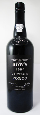 Dow's Vintage Port 1994 MAIN