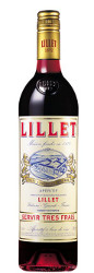 Lillet Rouge MAIN