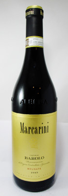Marcarini Barolo Brunate 2015 MAIN