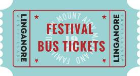 Festival Bus Group Tickets_THUMBNAIL