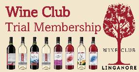 Wine Club Trial THUMBNAIL
