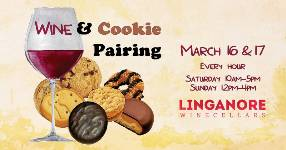 Cookie Pairing
