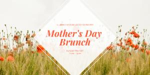 Mother's Day Brunch - Adult_MAIN