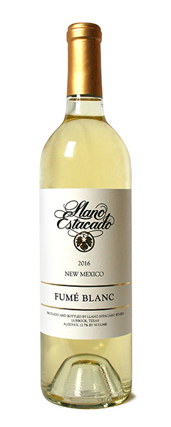 Wine Club Fumé Blanc
